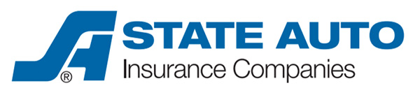 Sponsor: State Auto Insurance Companies
